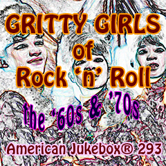 Gritty_girls_of_rock__n__roll_prx240_small