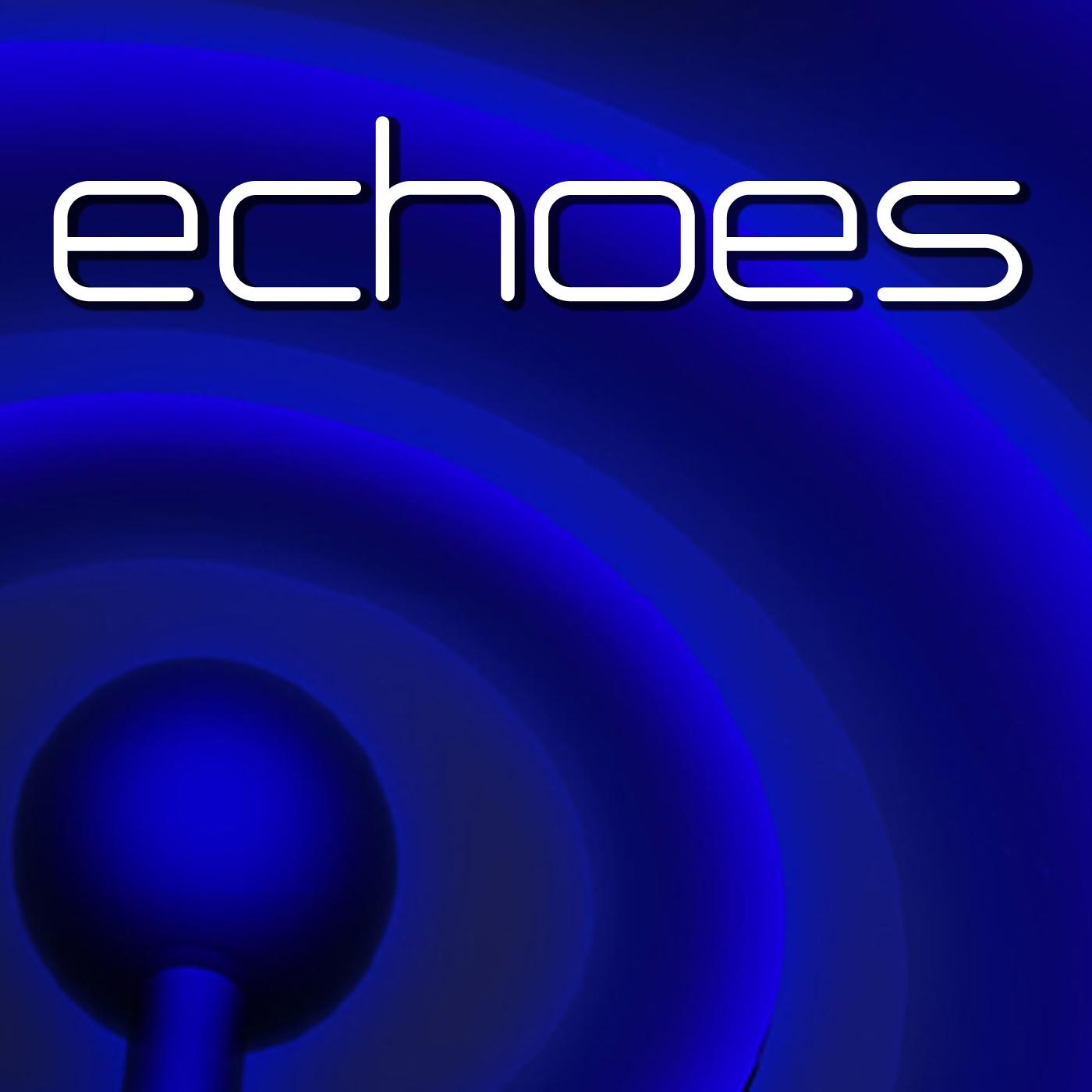 Echoeslogo-square-1400_small