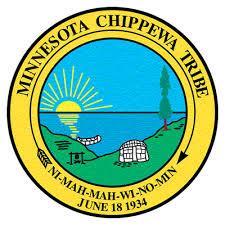 Caption: Minnesota Chippewa Tribe