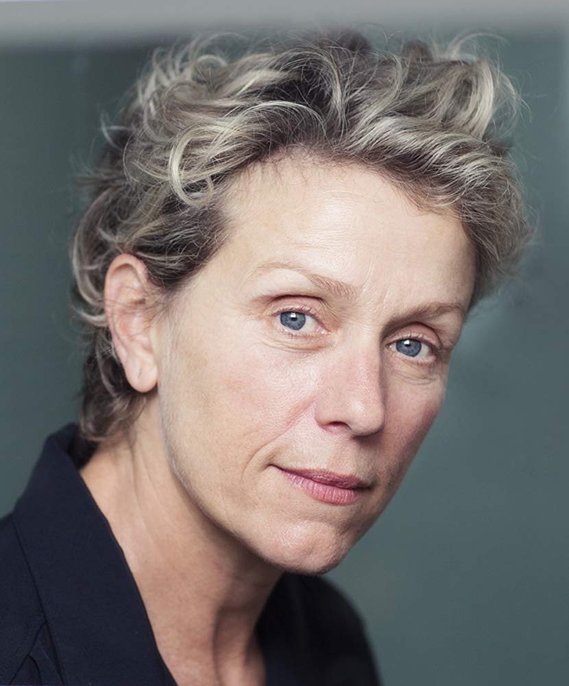 Francesmcdormand_small