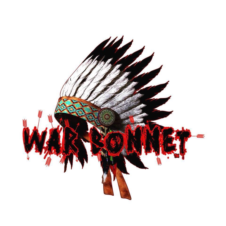 War_bonnet_logo_small