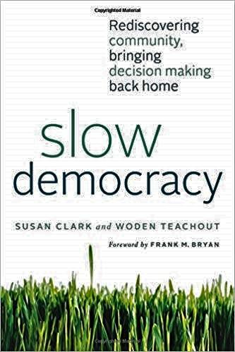 Slowdemocracycover_small