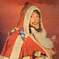 Ian_anderson_santa_small