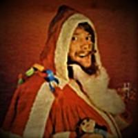 Ian_anderson_santa2_small