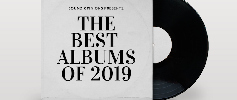 Bestalbums2019_small
