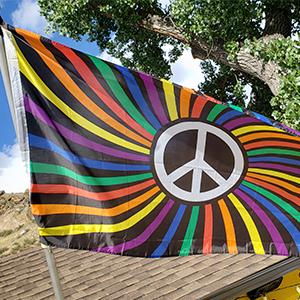 Peaceflag_small