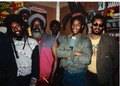 Steel_pulse_small