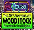 Woodstock4_small