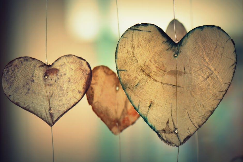 Heart-love-romance-valentine_small