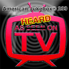 As_heard_on_tv_prx_240_small