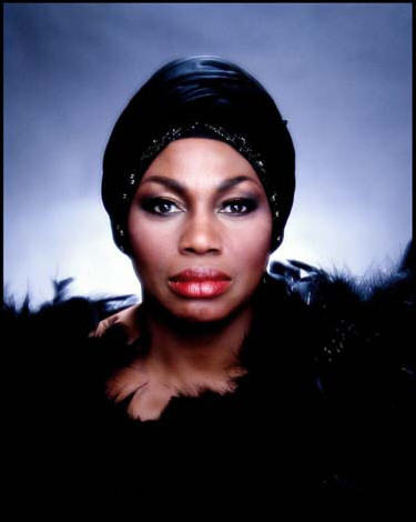 Leontyne_price__color__by_jack_mitchell_small