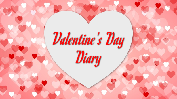 Valentine_s_day_diary_small