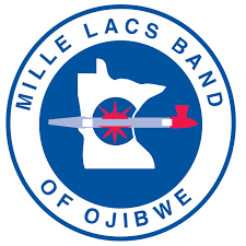 Mlb_logo_small