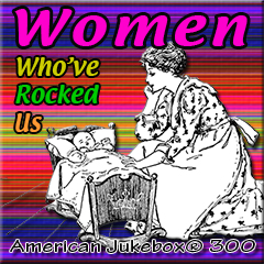 Women_who_ve_rocked_us_prx240_small