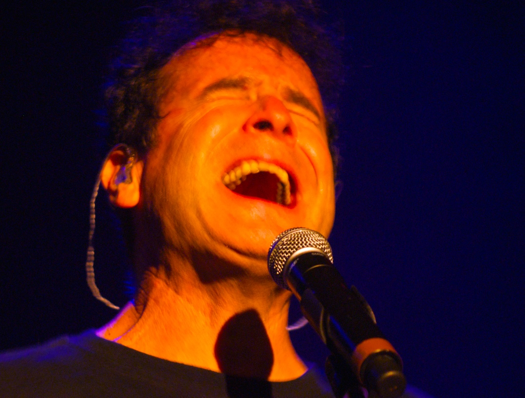 Johnnyclegg_146_small