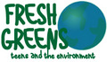 Freshgreenslogo2_small