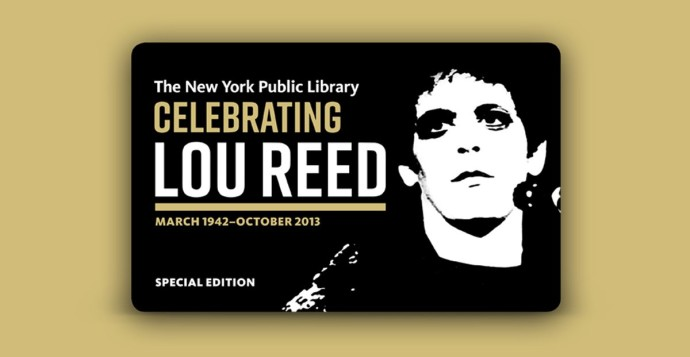 Lou-reed-library-card-e1552924209513-690x357_small