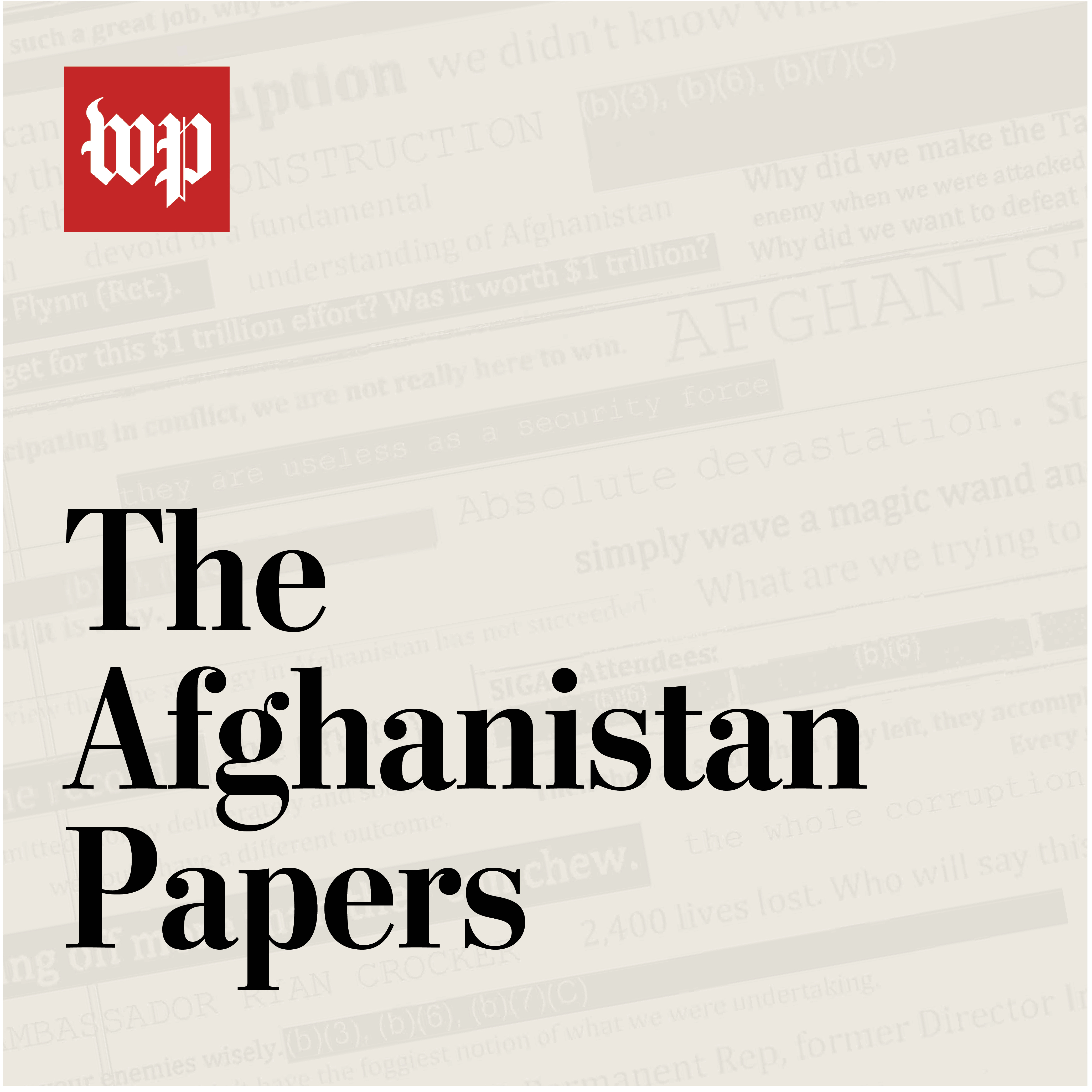 Afghanistanpaperspodcast__1__small