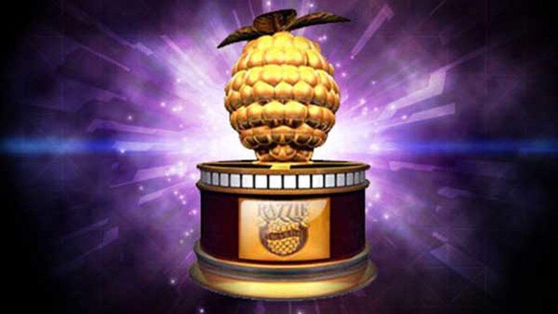 Razzie_award_small
