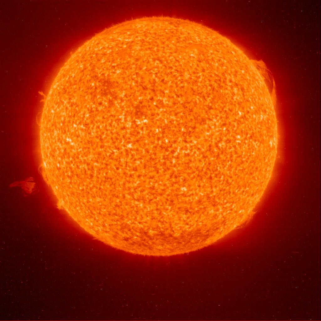 Nasa-sun-chromosphere_small