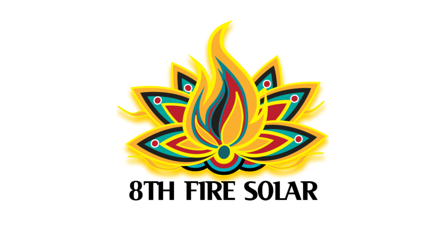 Northern_voices_-_8th_fire_solar_-_ep_6_photo_logo_small