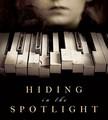 Hiding_spotlight_rev5b_small