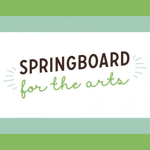 Springboard_for_the_art_logo_small