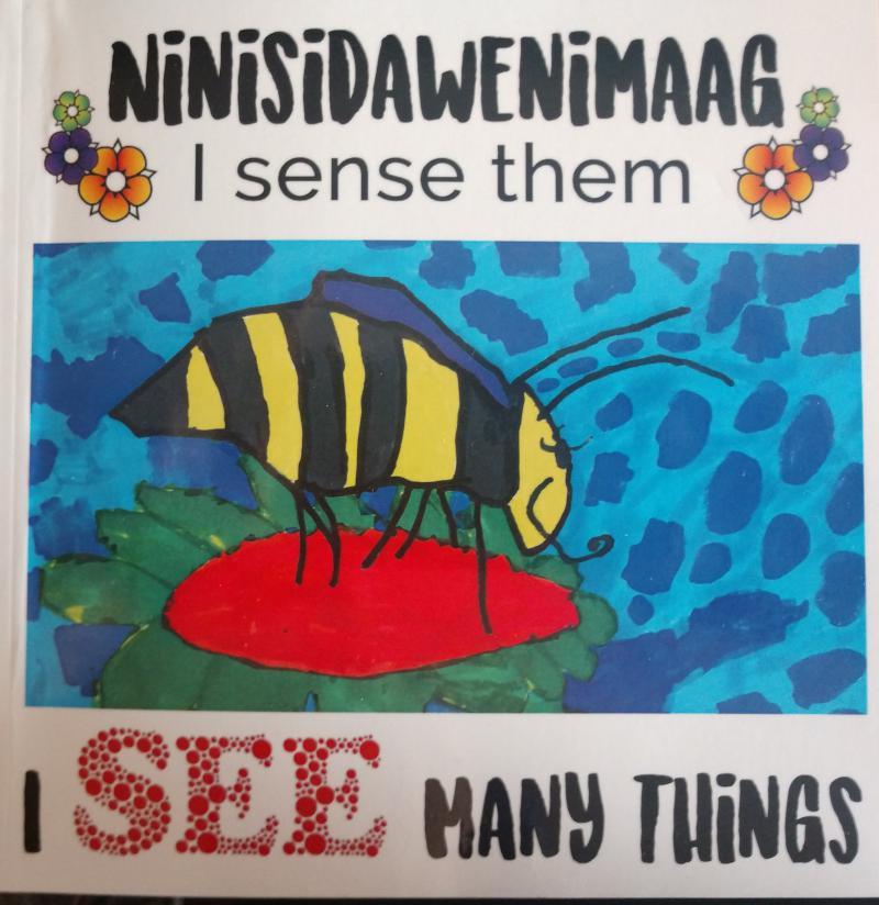I_sense_them_small
