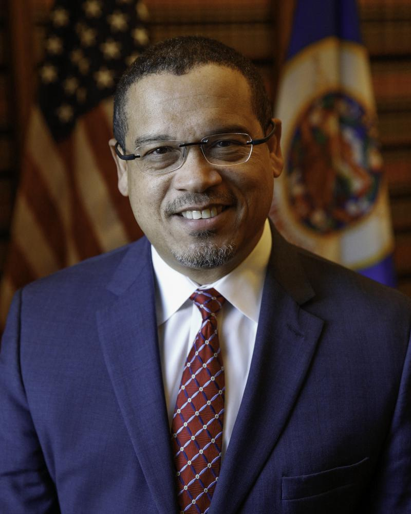 Keith_ellison_0_small