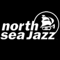 Northsea-logo1-0703_small