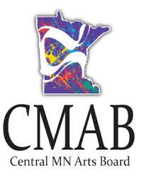 Cmab_logo_small