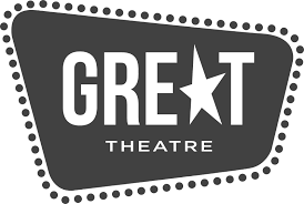 Great_logo_small