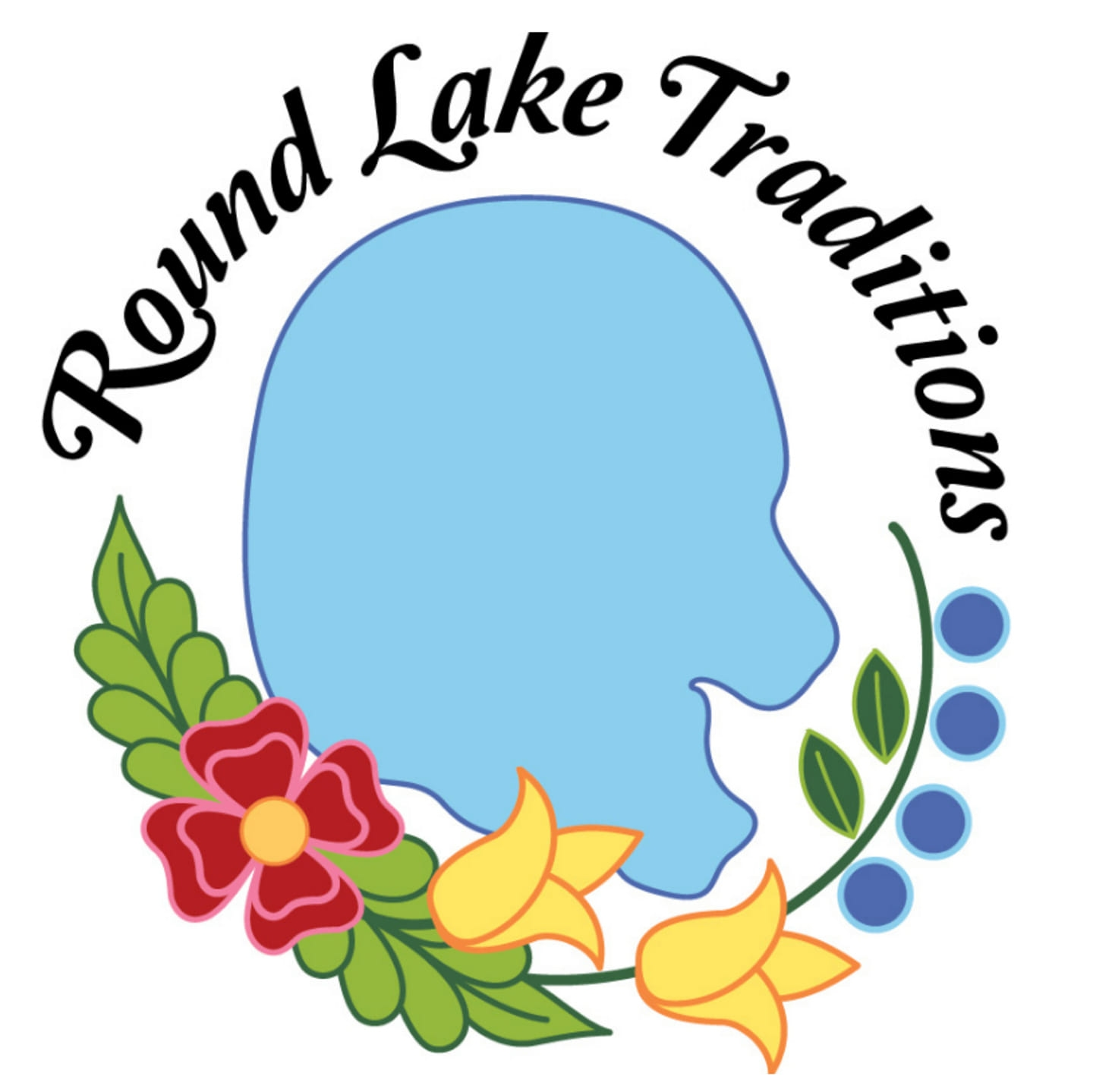 Northern_voices_-_round_lake_traditions_-_ep_10_-_logo_small