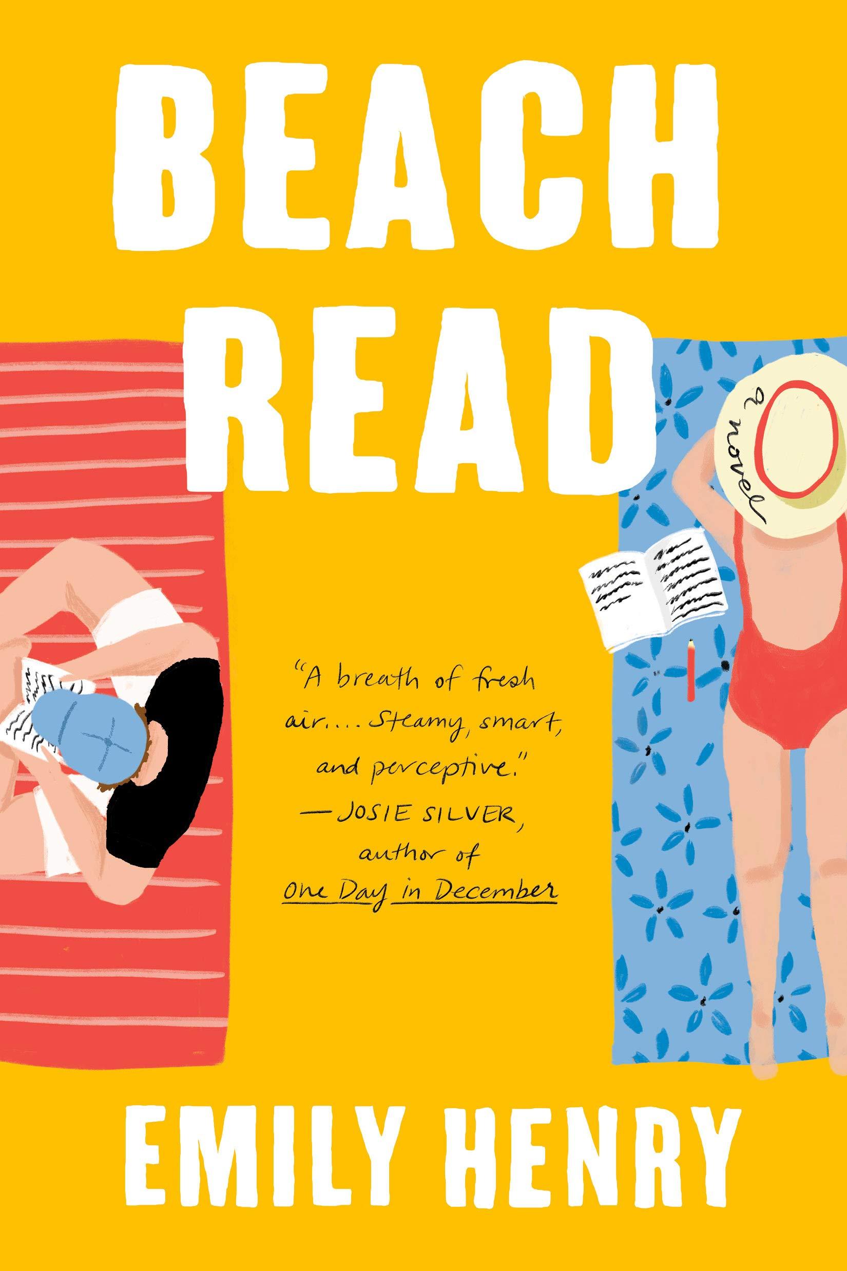 Beachread_small