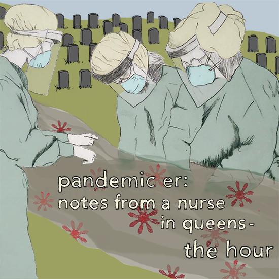 Pandemic_er_-_the_hour__stream_squarefinal_small