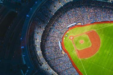 Baseball-stadium-crowd-people-diamond-field-380x254_small
