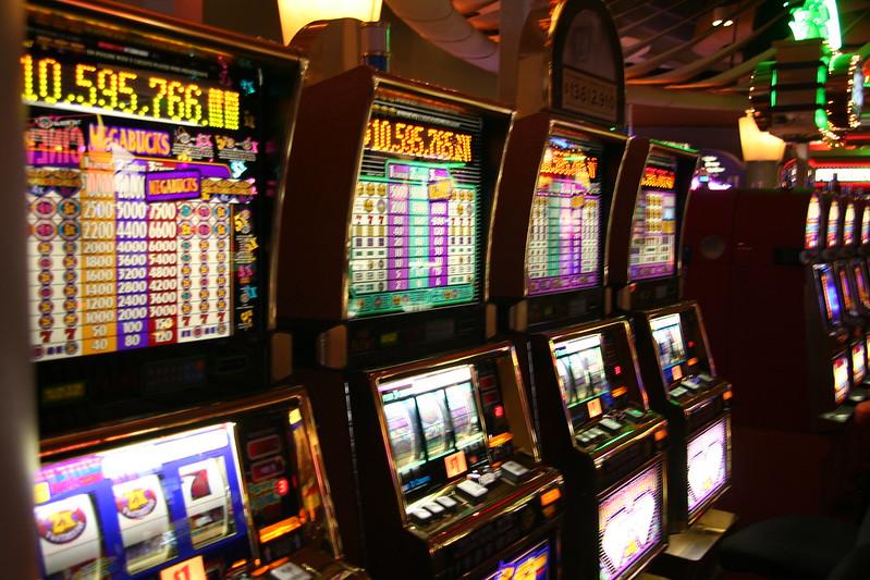 Casino_-_dennis_yang_flickr