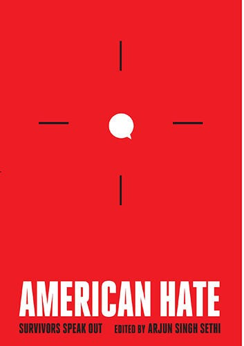Americanhatebookcover_small