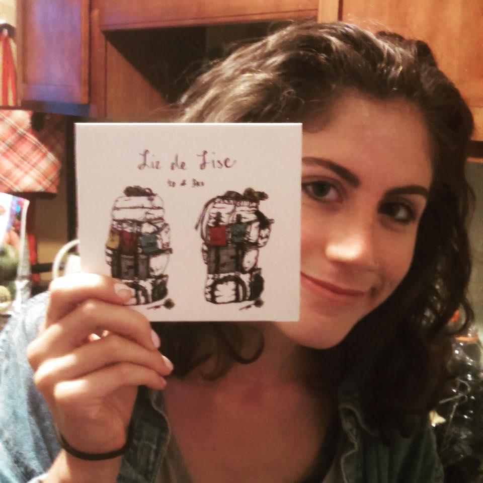 Liz_de_lise_small