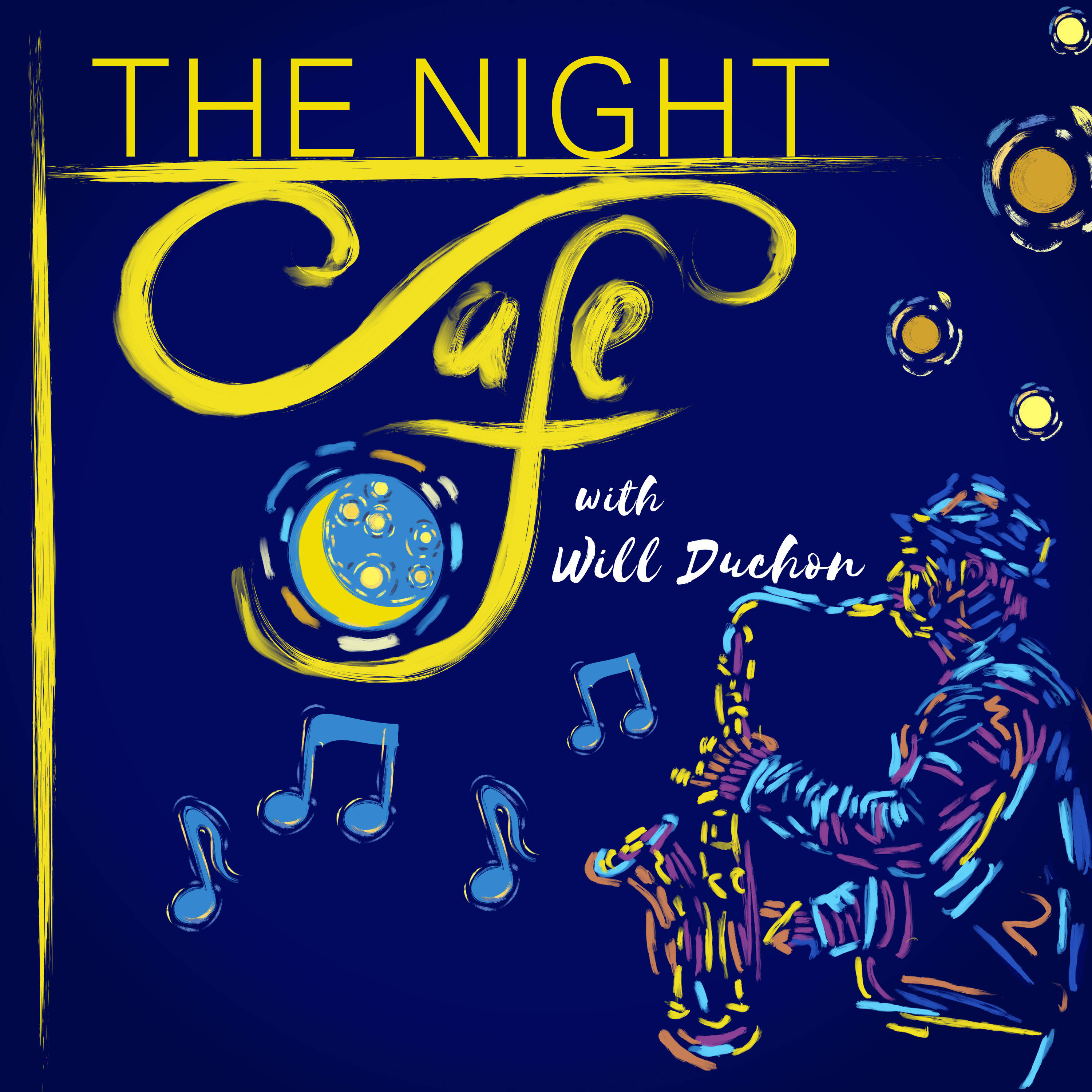 The-night-cafe-cover-art_small