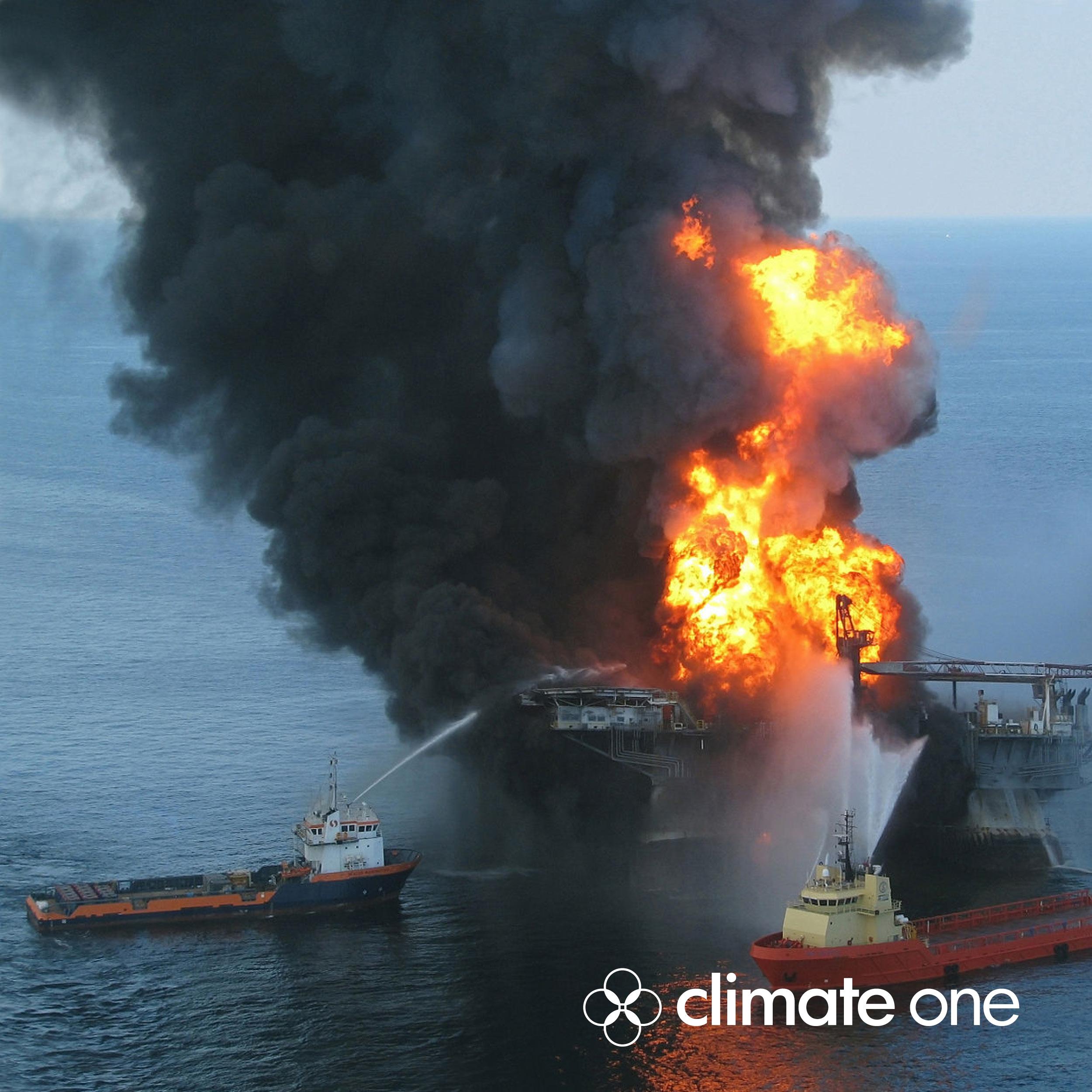 Prx-a_decade_of_oil_small