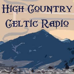 High-country-celtic-240x240_medium_small