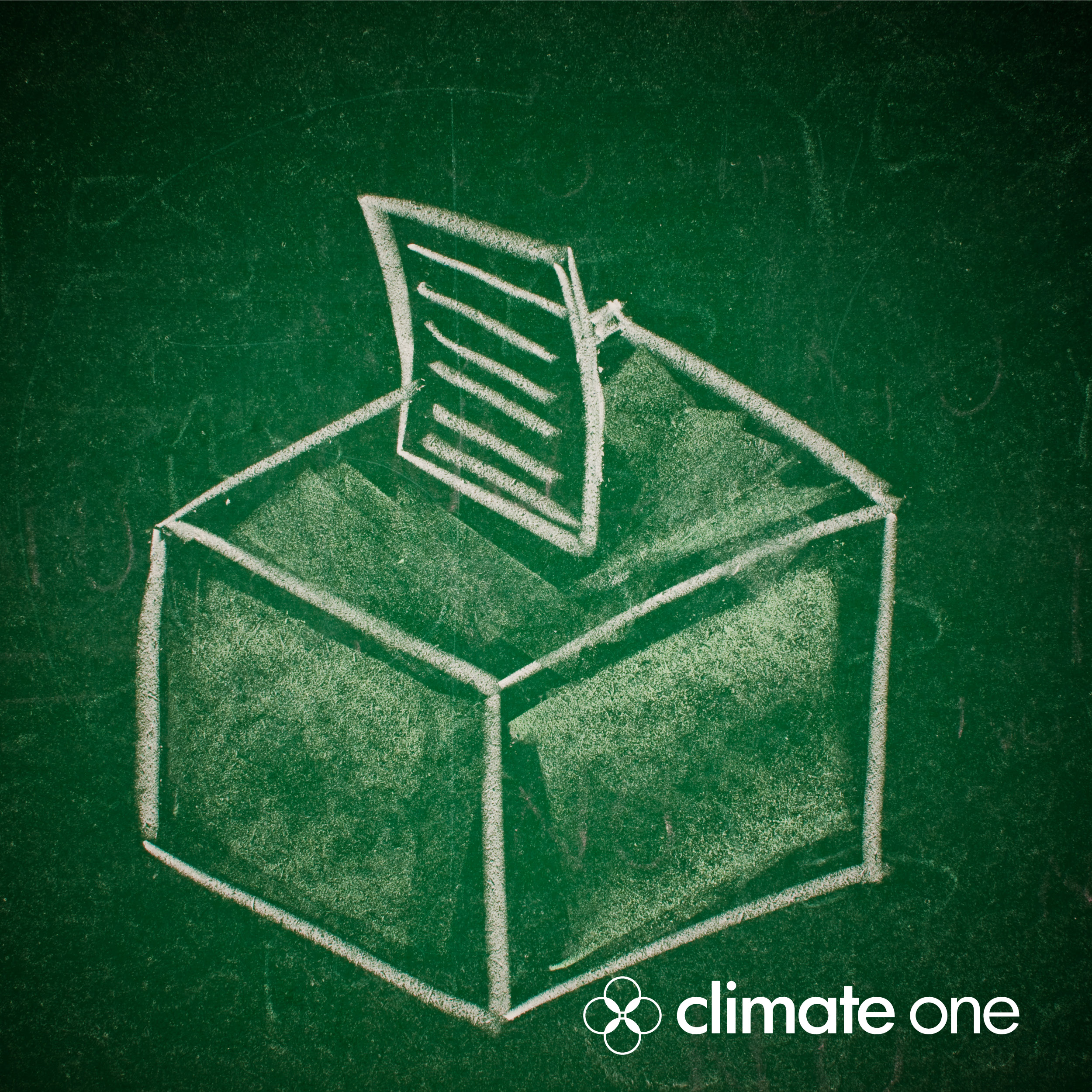 Prx-climate_elections_small