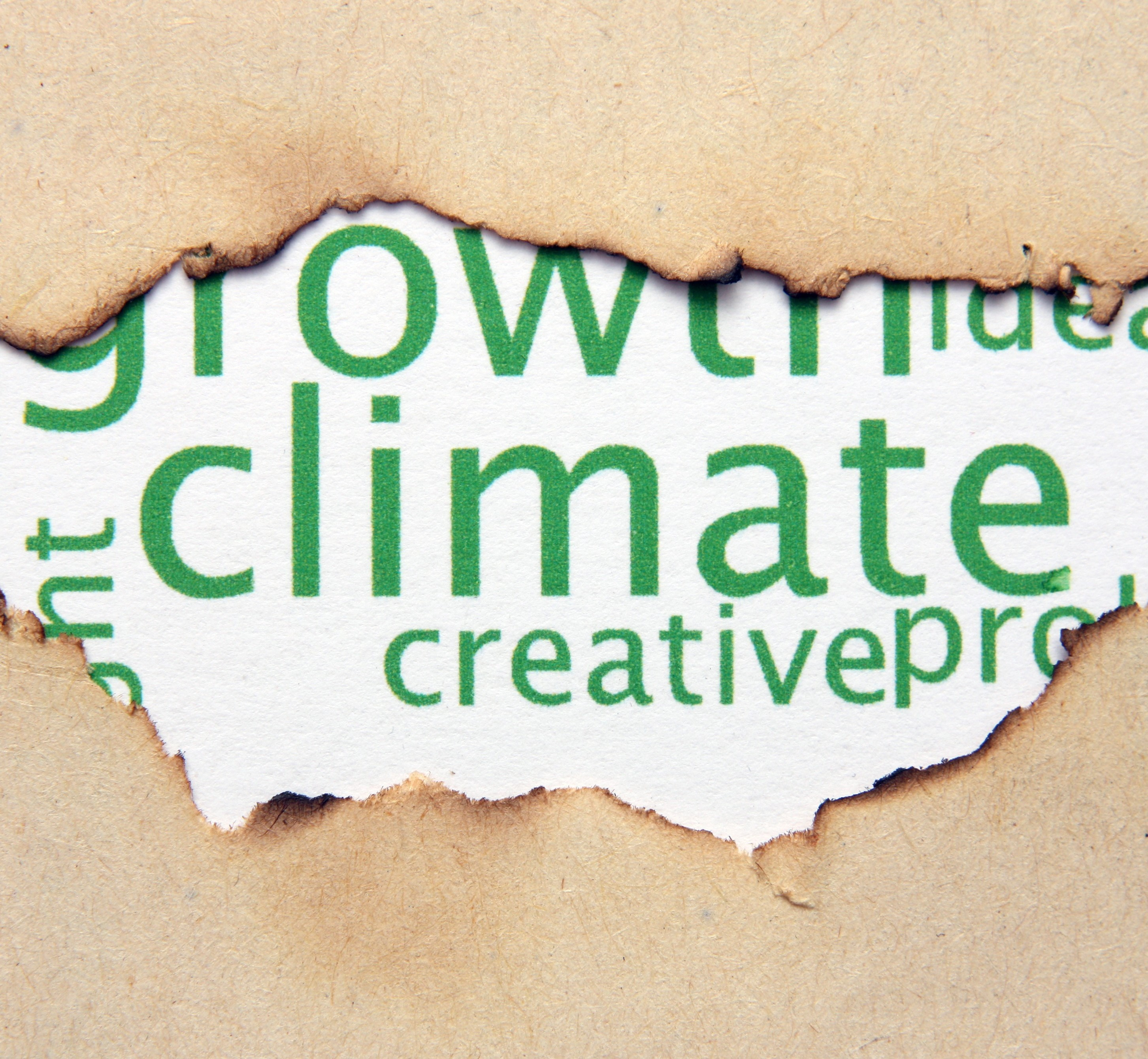 Climate-text-on-paper-hole_small