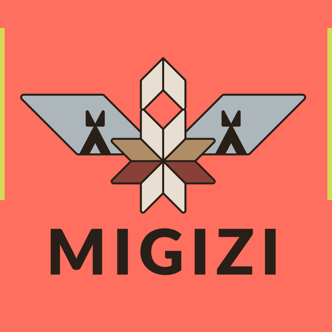 Migizi_for_mnn_small