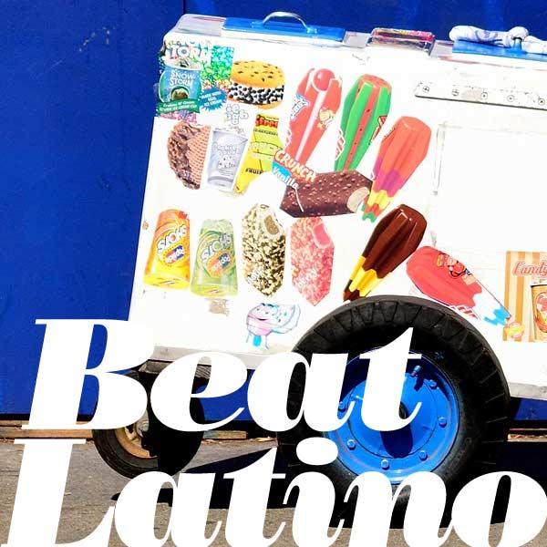 Beatlatino-summer-2020-paleta-cart_small