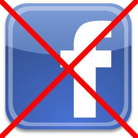Facebook_logo_crossed_small