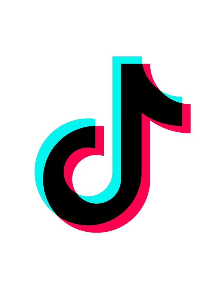 Tik-tok-logo_small