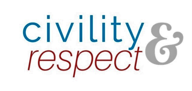Civilityrespect_small
