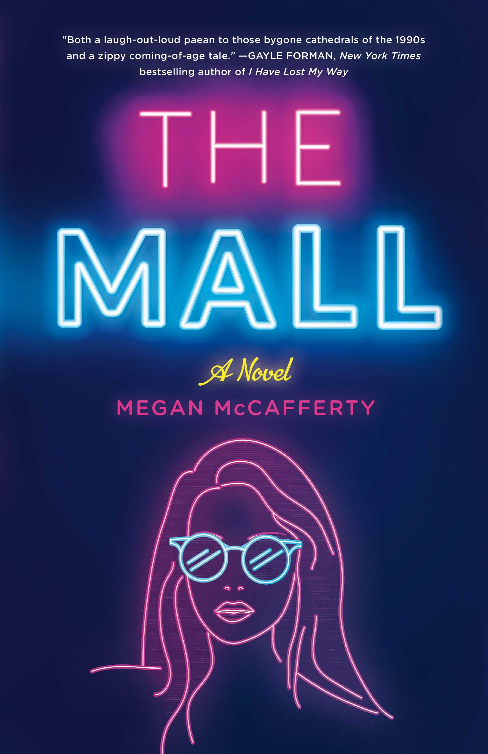 Themall_small